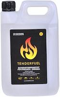 TenderFlame Sicherheitsbrennstoff Tenderfuel, 2,5 Liter
