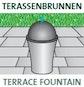 Terassenbrunnen