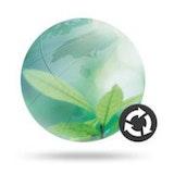 Terrasse-Lifecycle-UPM-piktogramm-recyclebar
