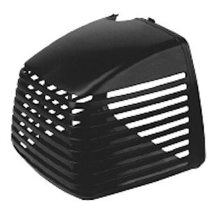 Filterkappe vorn (104/001829)