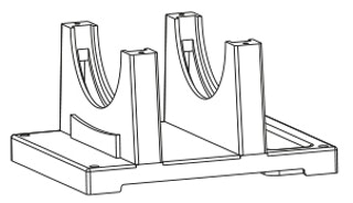 Pumpenständer (104/003506)