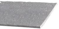 ECO-oh Ecolat® Profilbretter 2 m x 19 cm x 1,0 cm
