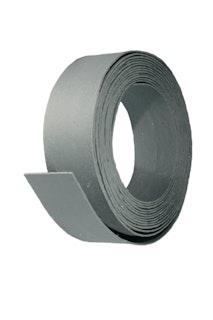 ECO-oh Ecolat® Profilband Rolle 25 m x 19 cm x 0,7cm