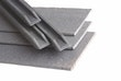 ECO-oh Ecopic® Pfahl H-Profil  38 x 4 x 4 cm 10er - Pack