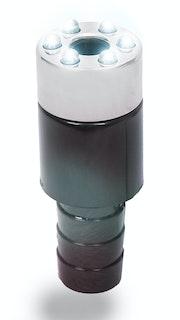 seliger Quellstar 600 LED Leuchteinheit, warmweiß