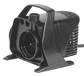 Filterkappe hinten (168/009066)