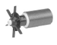 Rotor kpl. (168/009068)