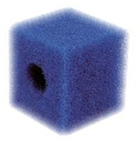 Filterschwamm (168/009074)