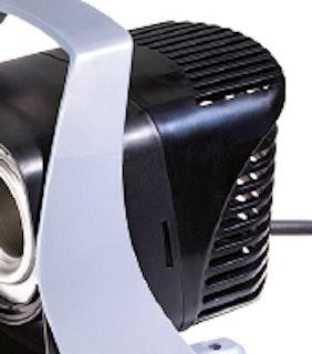 Filterkappe hinten  (168/009096)