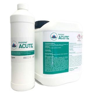 PHOSPAT® Acute 5 Liter