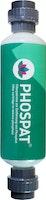 PHOSPAT® 3 - 2.0