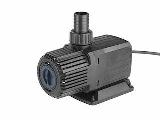 AUGA Pumpe Compact C-1800