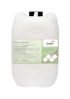 Biostar Algesan®+ 5 l