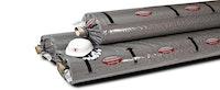 Firestone EPDM PondGard™ Teichfolie 1,0 mm Rollenware 3,05 m x 30,5 m