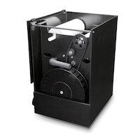 Genesis Vliesfilter EVO 3/500 Pumpversion