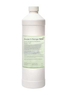 Biostar K-Reiniger Pumpenreiniger 1 Liter