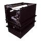 Genesis Vliesfilter EVO 3/750L Pumpversion