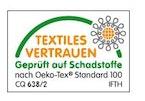 textilvertrauen_Pikto