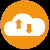https://assets.koempf24.de/the_meatstick_cloud.png?auto=format&fit=max&h=800&q=75&w=1110