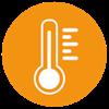 https://assets.koempf24.de/the_meatstick_temperatur.png?auto=format&fit=max&h=800&q=75&w=1110