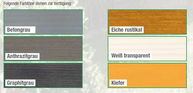 Transparenter_Anstrich_Farbmuster