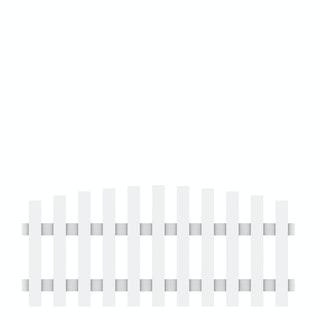 TraumGarten LONGLIFE CARA 180x70 (80) cm