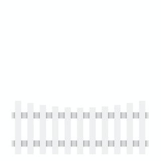 TraumGarten LONGLIFE CARA 180x70 (61) cm