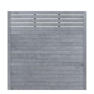 TraumGarten Neo 179x179 cm mit Gitter