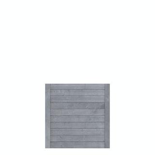 TraumGarten Neo 89x89 cm