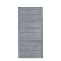 TraumGarten Neo 89x179 cm