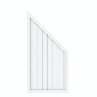 TraumGarten Longlife Riva 90x180/90 cm