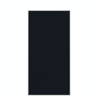 TraumGarten Weave Lüx 88 x 178 cm