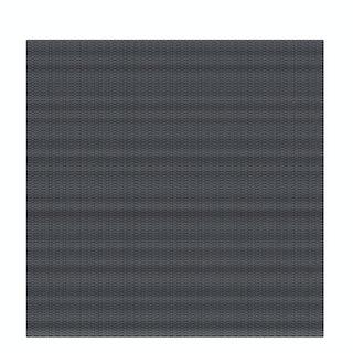 TraumGarten Weave 178 x 178 cm