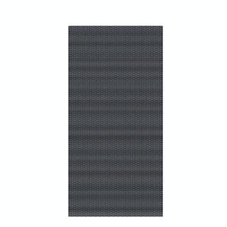 TraumGarten Weave 88 x 178 cm