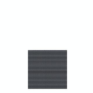 TraumGarten Weave 88 x 88 cm