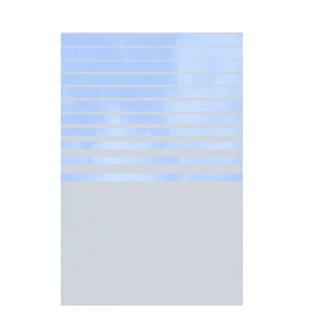 TraumGarten System Glas BETA 120x180 cm