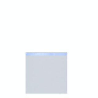 TraumGarten System Glas BETA 90x90 cm