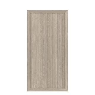 TraumGarten Longlife Riva 90x180 cm
