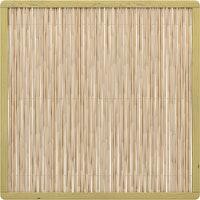 TraumGarten Bambu 179x179 cm