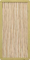 TraumGarten Bambu 89x179 cm