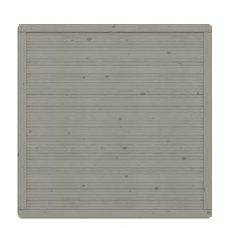 TraumGarten Arzago 179x179 cm