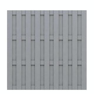 TraumGarten Jumbo WPC 179x179 cm