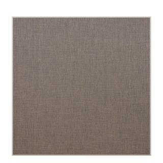 Muster anfordern: TraumGarten Weave Lüx