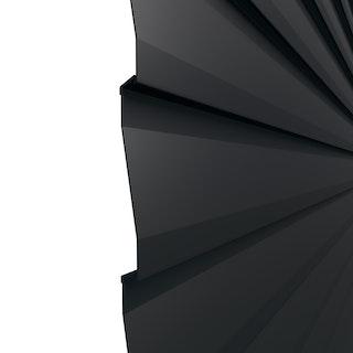 Muster anfordern: TraumGarten System Metall Basic