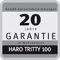 TRITTY_Garantie_20