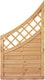 T&J AVANTGARDE UNTERBOGEN RANK 900 x 1600/900 mm