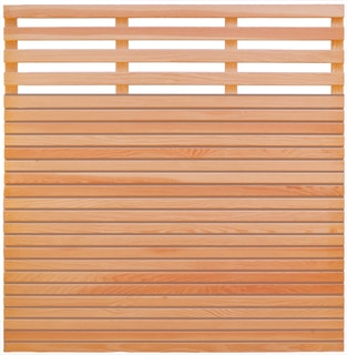 T&J SAIGON Douglasie 180 x 180 cm