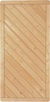 T&J CLASSIC DIAGONAL 900 x 1800 mm