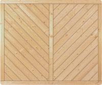 T&J CLASSIC DIAGONAL 180 x 150 cm