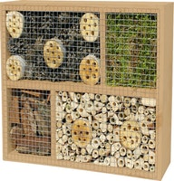 T&J LABO-3D Insektenhaus 2